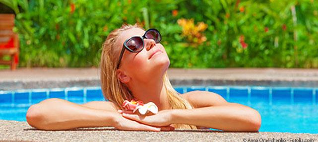 heisser-sommer-klimaanlage